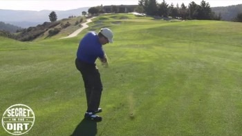 Applying The Sequence On The Golf Course (Part 7)