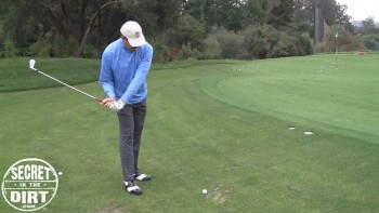 Pasatiempo SITD Clinic, Part 7