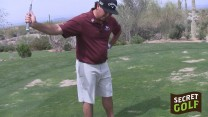 Pat Perez and the Trackman Maestro Part 11