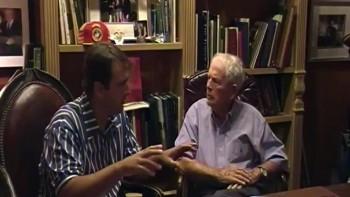 Jackie Burke & Mike Maves