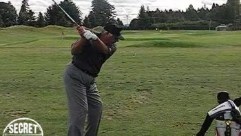 Lee Trevino DTL View Driver