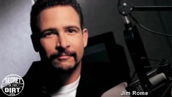 Elk On Jim Rome Show 8/8/11 (Part 2)