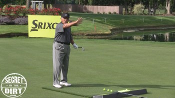 Peter's Clinic 2012: Umpqua Bank Challenge (Part 6)