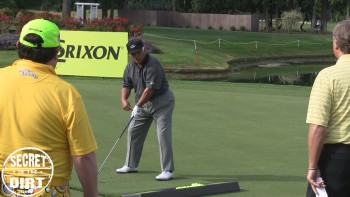 Peter's Clinic 2012: Umpqua Bank Challenge (Part 7)