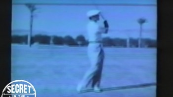 Jackie Burke on Ben Hogan (Part 24)