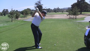 Elk's Practice Round at Del Monte GC, Part 11