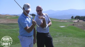 Elk's Lesson with Trent Dilfer, Part 22