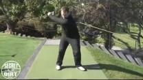 Full Swing