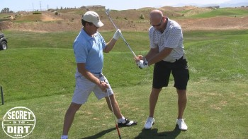 Elk's Lesson with Trent Dilfer, Part 6