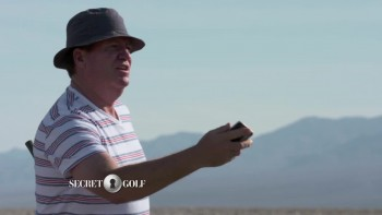 Episode 5 - Death Valley (Preview)