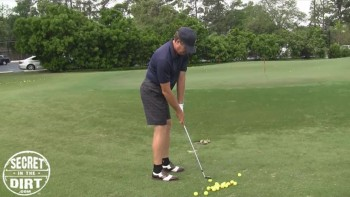 Craig Foster And DynAlign: Chipping & Pitching (Part 4)