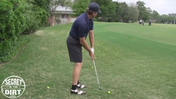 Craig Foster And DynAlign: Chipping & Pitching (Part 2)