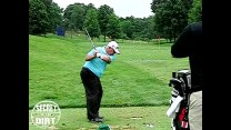 Slow Motion - PGA & PGA Tour Champions
