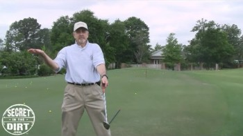 Craig Foster And DynAlign: Chipping & Pitching (Part 8)