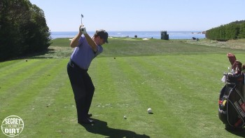 Elk's Practice Round at Pebble Beach, Part 11