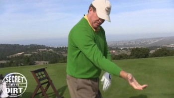 What Moves When - Arm Attachments (Part 2)