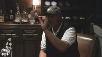 The Putting Stroke with Rocco and Craig, Part 6