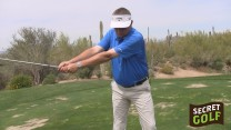 Pat Perez and the Trackman Maestro Part 12