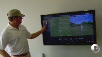 Using TrackMan Effectively