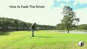 Martin Ayers - How to Fade the Driver