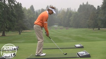 Peter's Clinic 2011: Umpqua Bank Challenge (Part 5)