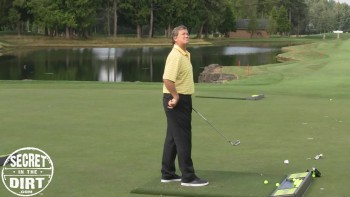 Peter's Clinic 2012: Umpqua Bank Challenge (Part 13)