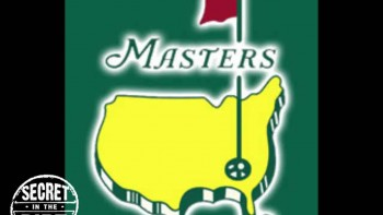 Jackie Burke's Take on Winning the 1956 Masters