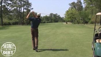 PGA Tour Save