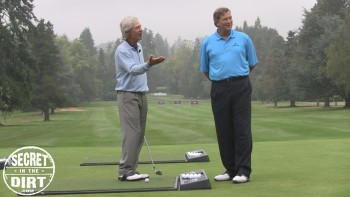 Peter's Clinic 2011: Umpqua Bank Challenge (Part 4)