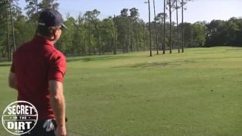 Game Of H-O-R-S-E PGA Tour Version (Part 2)