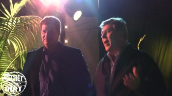 Steve Elkington & Hal Sutton (Part 2): Jackie Burke Story