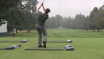Peter's Clinic 2011: Umpqua Bank Challenge (Part 11)