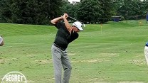 Fred Couples DTL View Long Iron