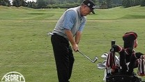 Jay Haas DTL View Middle Iron