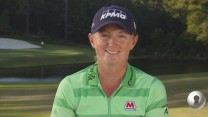 Player Channel Trailer: Stacy Lewis