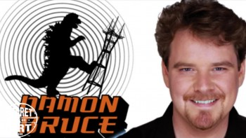 Elk on Damon Bruce Show 9/26/12 (Part 2)