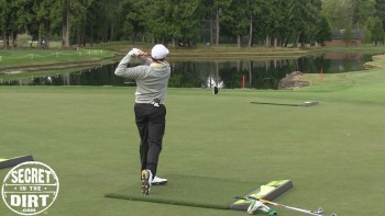 Peter's Clinic 2012: Umpqua Bank Challenge (Part 8)
