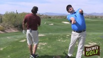 Pat Perez and the Trackman Maestro Part 6