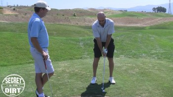 Elk's Lesson with Trent Dilfer, Part 1