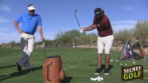Pat Perez and the Trackman Maestro Part 7
