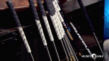 Chris Stroud: Equipment - Stick With What Works