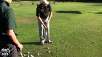 Short Game Lesson With Phil Rodgers (Part 6)