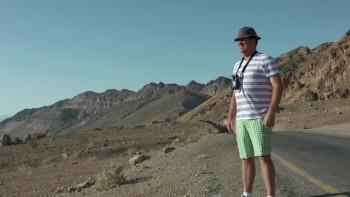 Episode 5 - Death Valley