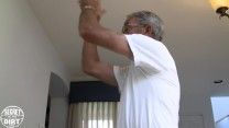 Paul Kopp Sequence Series - Putting (Part 6): 4 Foot Drill