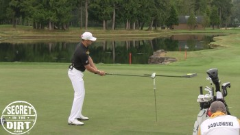 Peter's Clinic 2012: Umpqua Bank Challenge (Part 10)