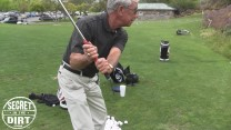 Paul Kopp Sequence Series (Part 12): Level Turn Of Midsection