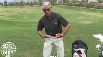 Paul Kopp Sequence Series (Part 13) Neck Tilt, Hands Inside, Level Hip Turn