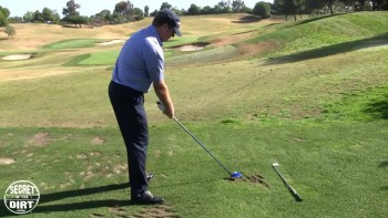 Working On The Golf Game With Steve Elkington & Phil Rodgers (Part 12)
