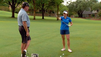 Gerina Piller: Basics Of Chipping
