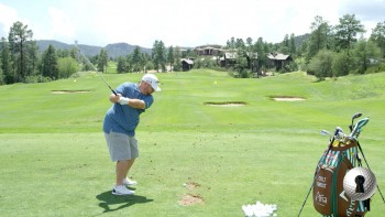 Colt Knost - Slow Motion - 5 Iron, Down The Line